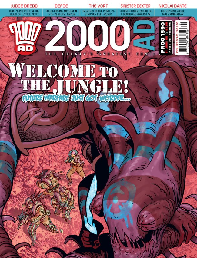 Click Image to Close