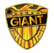 Judge Giant