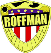 Judge Roffman