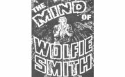The Mind of Wolfie Smith